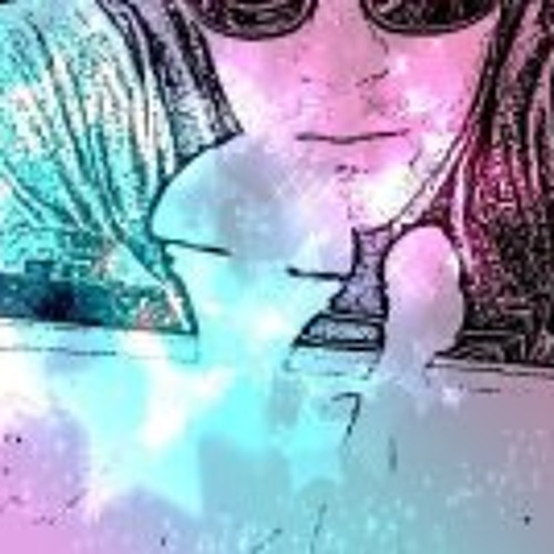 Darko Kozzmozz's avatar