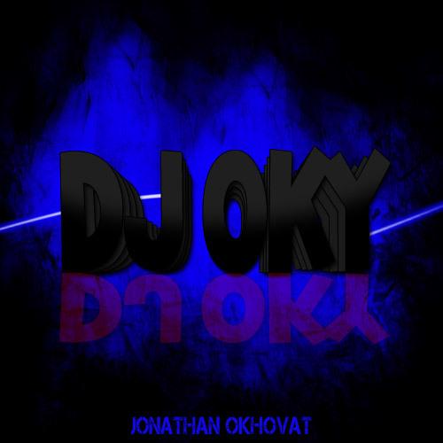 DJ Oky's avatar