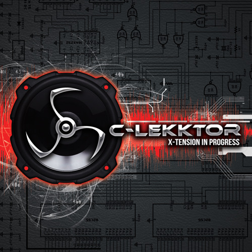 Markko C-lekktor's avatar
