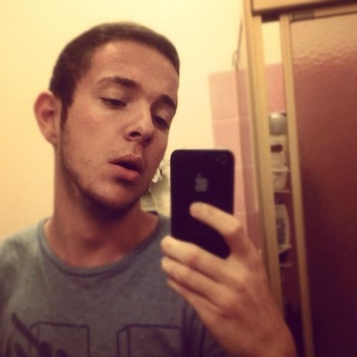 woodford94's avatar