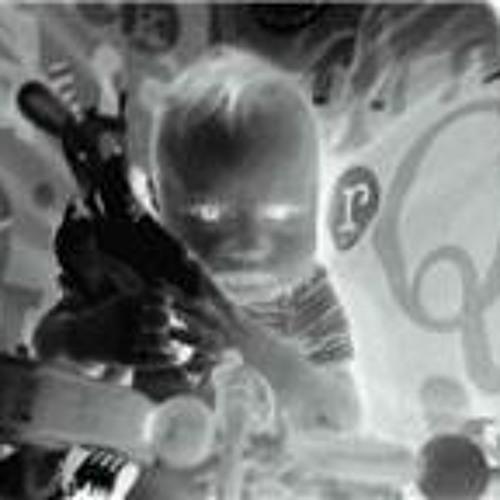 Joshua Fischer's avatar