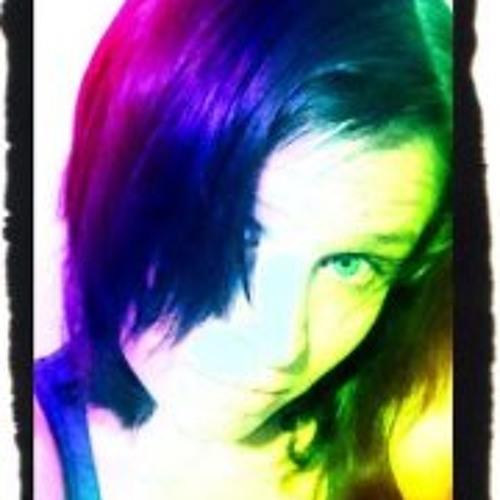 Jeanne B's avatar