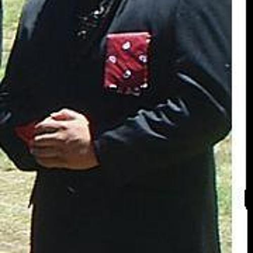 Tupou Vakai's avatar