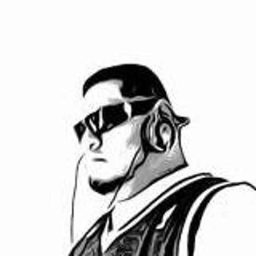 RamosEntertainmentDJ-G187's avatar
