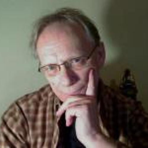 Dennis Cambly's avatar