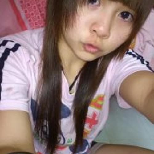 XiiAo TeNg 1's avatar