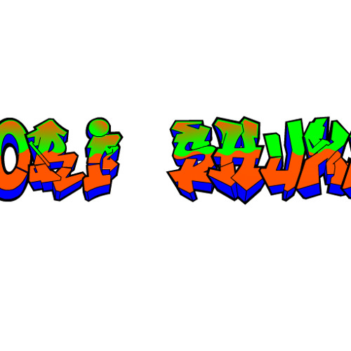 Maori Shuxx Records's avatar