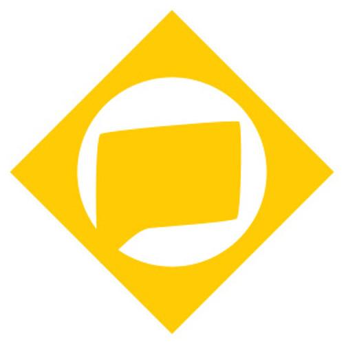 Penetra Records's avatar