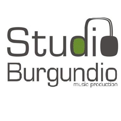 StudioBurgundio's avatar