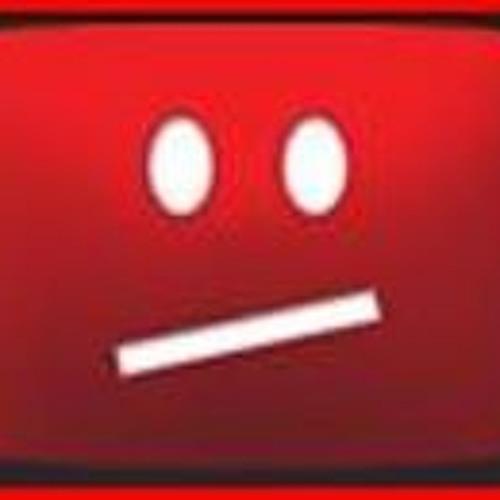 Schoorsben's avatar
