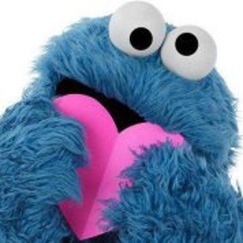 Mel G 1's avatar