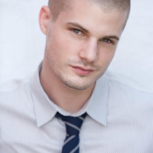 JayBrannan's avatar