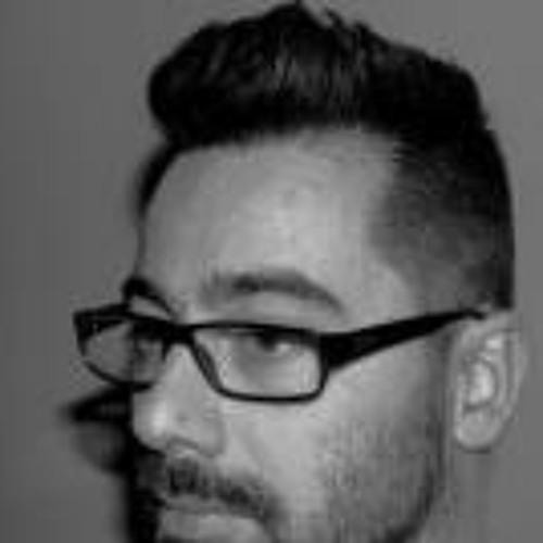 Dan Pohl's avatar