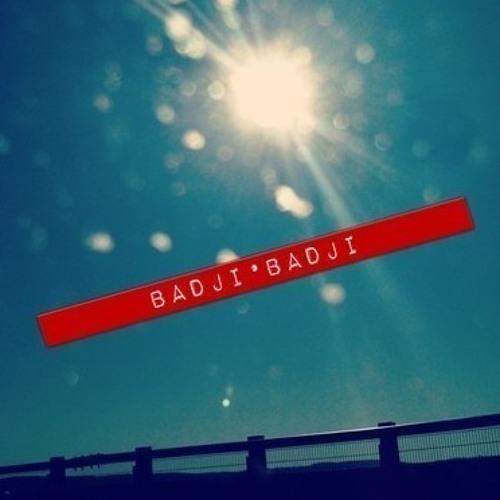 Badjibadji's avatar