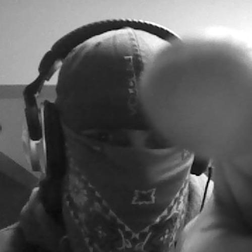 PANIK ATTACK's avatar