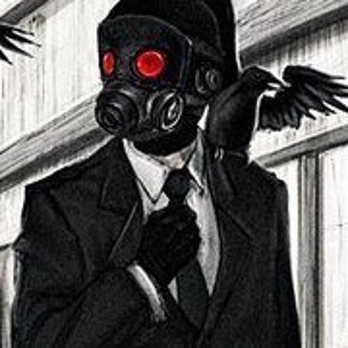 ..:Necronizer:..'s avatar