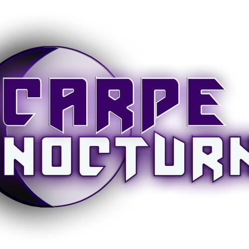 Carpe Nocturne's avatar