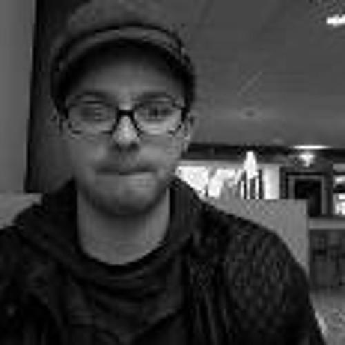 Mike Cicchetti's avatar