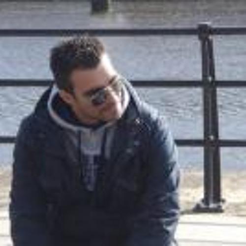 Elias Bobotas's avatar