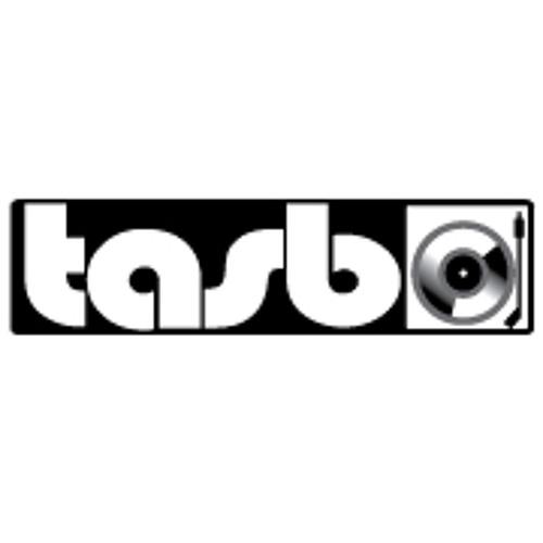 Tasbo's avatar