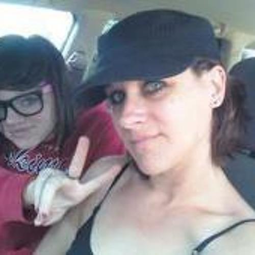 Anni ReyLeigh Orlando's avatar
