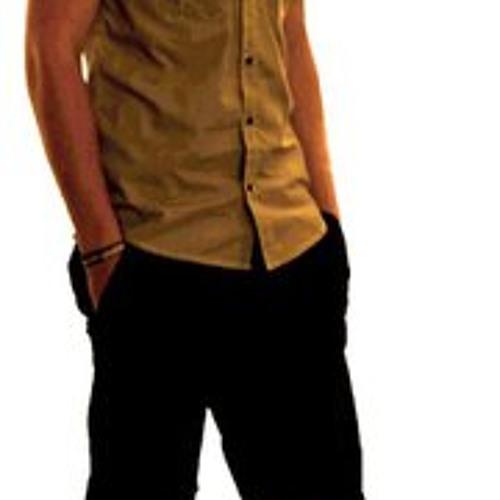 Vincent Luyten's avatar