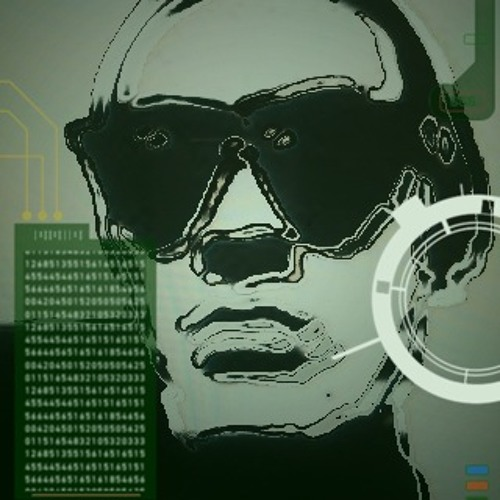 DJ KAWATA's avatar