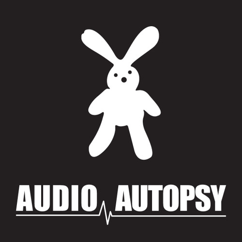 Audio Autopsy's avatar