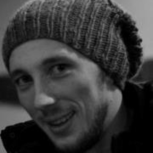 nementeged's avatar