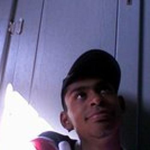 Rameez MeeZee Nagar's avatar