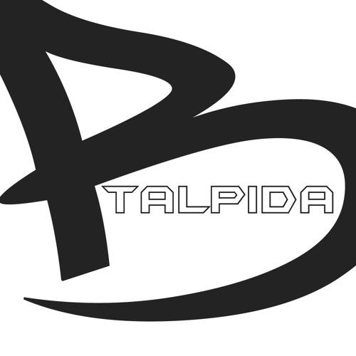 Talpida B's avatar