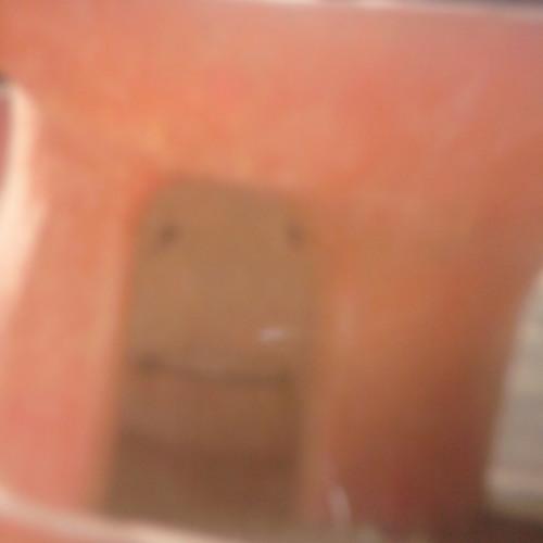 Sika 3's avatar
