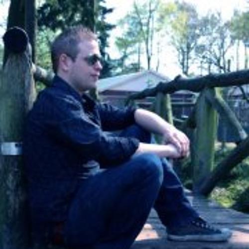 Geert Bungelaar's avatar
