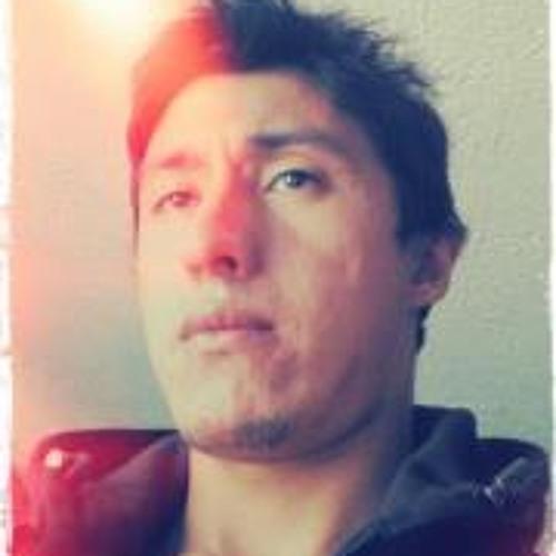 Johan Mendez's avatar