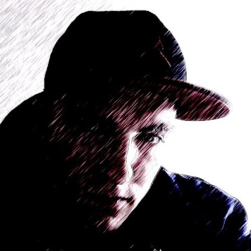 Fides's avatar