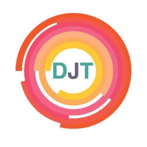 DJ Terra's avatar