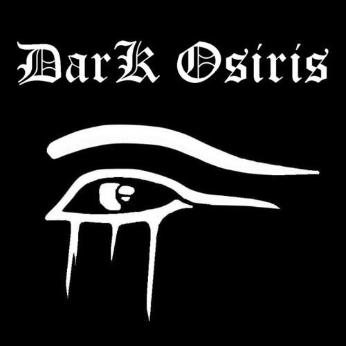 DarK Osiris's avatar