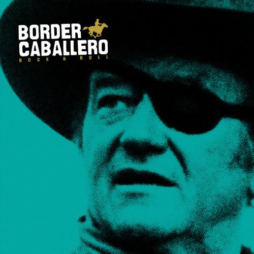 Border Caballero's avatar