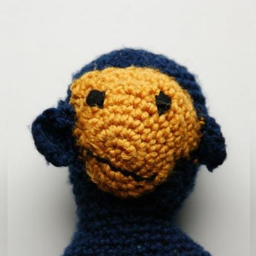 Breit Nersn's avatar