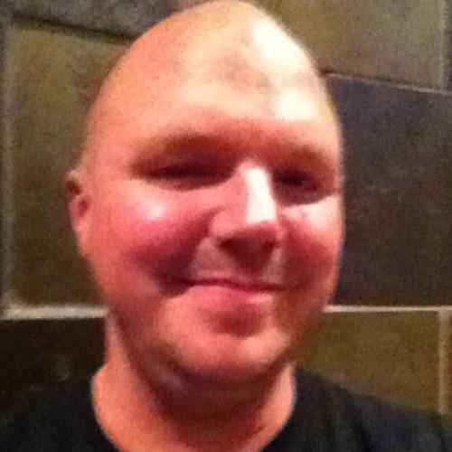 kevin john's avatar