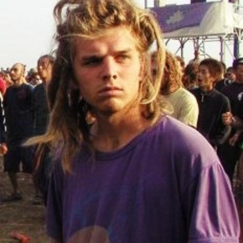 DJ GANESH from ZAGREB's avatar
