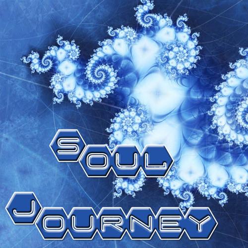 Soul Journey's avatar