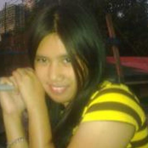 user1133950's avatar