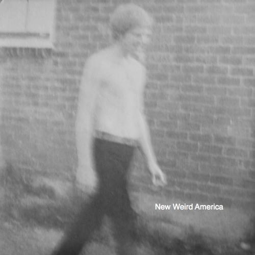 New Weird America's avatar