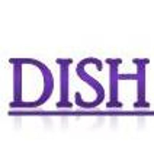 dish vouce's avatar