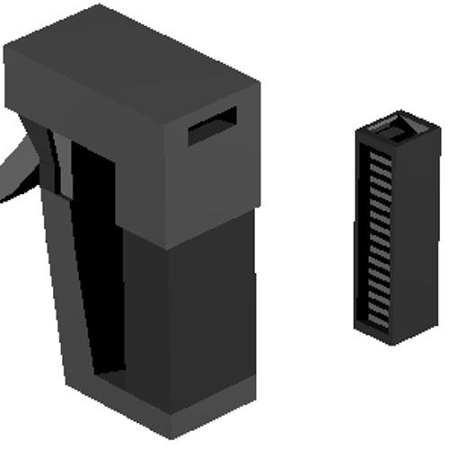 F4CE's avatar