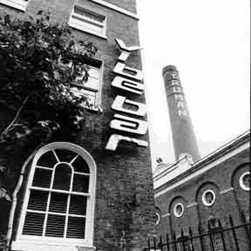 VIBE_BAR_LONDON's avatar