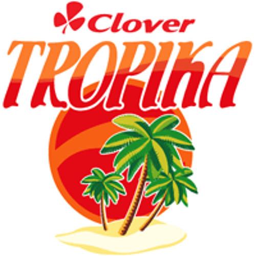 Tropika!'s avatar