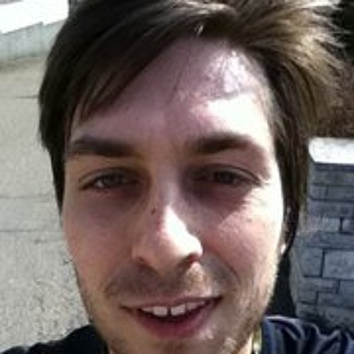 ggonzales's avatar