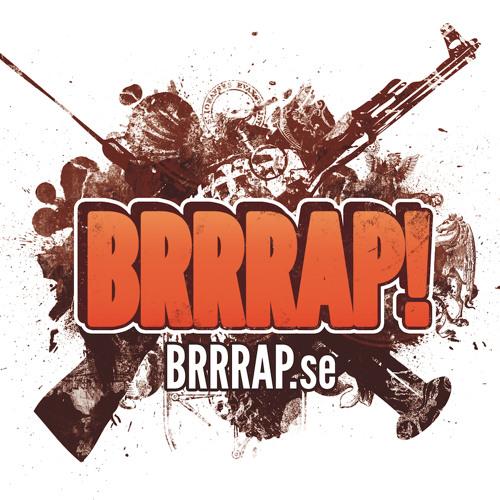 BRRRAP!'s avatar